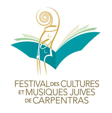 Festival des Cultures et des Musiques Juives de Carpentras